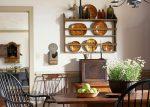 Красивый декор – Декор кухни своими руками — оригинальные идеи оформления интерьера, как самостоятельно украсить комнату, создание уютного дизайна + фото