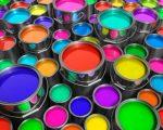 Краски для стен и потолков – белая американская и интерьерная моющая, Профилюкс и Эксперт, Дали и Dulux, технология покраски Luxens, хорошая и лучшая влагостойкая