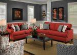 Красный и серый сочетание цветов – Красный и серый — сочетание цветов в дизайне интерьера. 37 фото, комментарии дизайнера