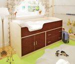 Кровати для детей от 2 лет – купить кровать от 2 лет в городе Москва в интернет-магазине с доставкой, фото, цена, описание в наличии Мебелион.ру