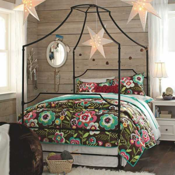 Pottery Barn Teen - PBteen - Home Facebook