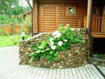 Крыльцо дизайн – Оригинальный дизайн крыльца частного дома, фото красивых крылечек для деревянного, кирпичного, каменного дома, советы как оформить крыльцо цветами и декором