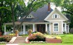 Крыльцо в своем доме – Дизайн крыльца дома — 55 фото идей изумительного оформления крыльца в частном доме