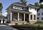 Крыша фото домов – какой кровельный материал лучше выглядит — идеи дизайна на фото и видео