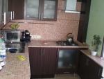 Кухни 6 ремонт – Ремонт кухни 6 кв м — с чего начать ремонт маленькой кухни в хрущевке свомим руками фото идеи