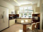 Кухни фото дизайн 10 кв – фото интерьеров, дизайн и планировка, основные тенденции, популярные стили и цвета