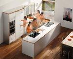 Кухни фото дизайн и их схемы с холодильником – кинусайга, площадь, замер, план, своими руками, фото, угловая, чертежи, дизайн, сборка, с холодильником, розетки, размер, видео