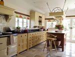 Кухни классические темные – Сочетание цветов в кухонной мебели. Кухни Классика — светлая или темная, какую выбрать