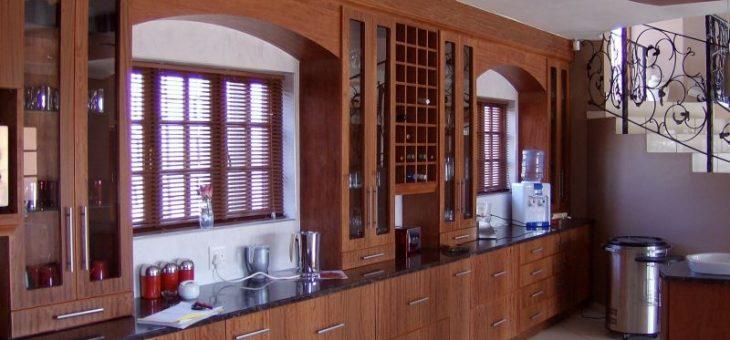 Кухни классический стиль фото – Классические кухни — 75 фото эксклюзивных идей оформления кухни в классическом стиле