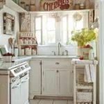 Кухни лучшие интерьеры – идеи для стандартной планировки, советы дизайнеров, дизайн проект, фотогалерея, видео-инструкция