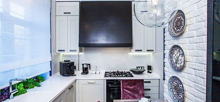 Кухни новинки дизайн – Дизайн интерьера современной кухни 2014: кухни гостиной, с барной стойкой, белой, маленькой кухни 9 кв м, 7 кв м. Стили дизайна: модерн, классика