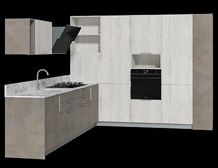 Кухни от дизайнера – 🍰 Дизайнерские кухни и кухонные гарнитуры купить на заказ с фото и ценой по каталогу в интернет-магазине — Alexander Tischler