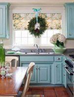 Кухни пример дизайна – проекты готовой кухни в квартире и доме, необычный дизайн нестандартных кухонь, интересные варианты, примеры готовых ярких решений, правила дизайна, фотогалерея, видео-инструкция