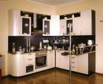 Кухни размеры угловые – готовые проекты, размеры, схемы мини кухонь, примеры интерьера своими руками, фотогалерея