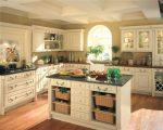 Кухни в итальянском стиле – Кухня в итальянском стиле — советы по дизайну интерьера. Примеры на фото
