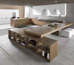 Кухни в стиле минимализм – Особенности кухни в стиле минимализм 🚩 дизайн кухонь в стиле минимализма 🚩 Кухня