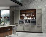 Кухни в стиле современная классика – Каталог итальянских кухонь в стиле современная классика. Все фабрики-производители.