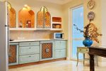 Кухни в восточном стиле фото – Красивый и изысканный интерьер кухни в восточном стиле   Блог о дизайне интерьера В Интерьере.RU