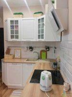 Кухня белая уютная – Уютная белая кухня 11 кв м и куча лайфхаков, как сэкономить целое состояние