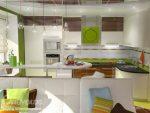 Кухня гостиная 18 кв – Кухня-гостиная 18 кв.м. варианты планировки — дизайн кухни 18 кв м — запись пользователя Ксения (KrissLove) в сообществе Дизайн интерьера в категории Интерьерное решение гостиной