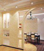 Кухня гостиная фото арки – Сделать арку на кухню своими руками   Арка между кухней и гостиной, виды, монтаж, фото, видео
