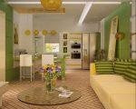 Кухня гостиная фото освещение – фото в квартире, обои, оформление кухни столовой, красивое освещение и идеи обустройства, видео