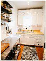 Кухня моей мечты дизайн фото – Кухня мечты, кухонное пространство с большей пользой. Кухня моей мечты дизайн фото