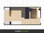 Кухня совмещенная с гостиной 18 кв м дизайн фото – Кухня-гостиная 18 кв.м. варианты планировки — дизайн кухни 18 кв м — запись пользователя Ксения (KrissLove) в сообществе Дизайн интерьера в категории Интерьерное решение гостиной