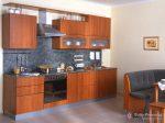 Кухонный гарнитур модели