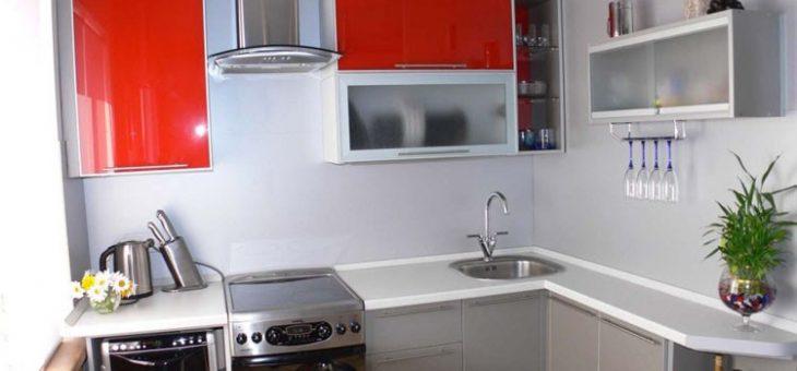 Кухонный гарнитур со встроенной техникой фото – фото угловых кухонь своими руками, установка техники, дизайн, что такое встроенные кухни, как встроить, видео-инструкция