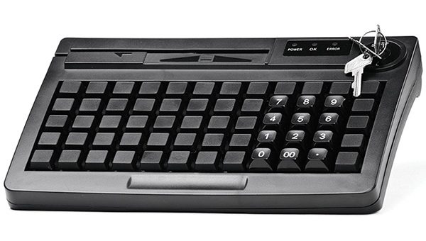 Кв 60 – Программируемая клавиатура Атол KB-60-КU купить — самая выгодная цена на официальном сайте