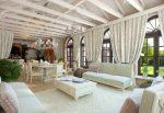 Квартира в итальянском стиле – Настоящая и манящая Италия в интерьере квартир и домов. Как оформить квартиру в итальянском стиле? итальянский стиль