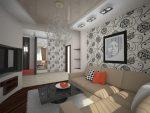 Квартиры обычные фото – Обычная квартира – Дизайн интерьера гостиной в обычной квартире: в маленькой (малогабаритной) , в однокомнатной, фото. Интерьер гостиной комнаты с камином