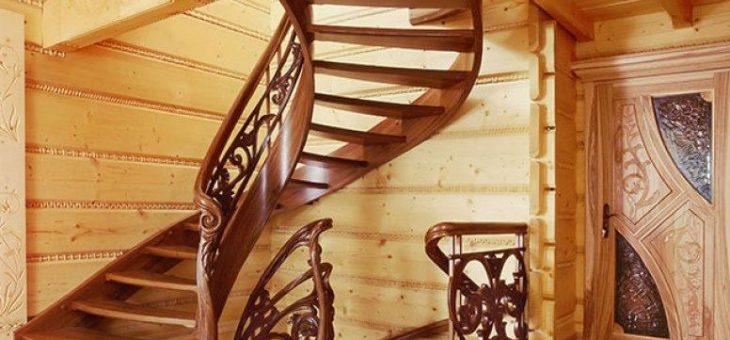 Лестницы на второй этаж в частном деревянном доме фото – как сделать полувинтовую, винтовую, круговую деревянную, металлическую лестницу эконом класса своими руками – видео, проем для ступенек на 2 этаж – чертежи, схема, размеры (ширина), фото, цена, расчет онлайн