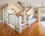 Лестницы поворотные на второй этаж – программа онлайн-конструктор Житова, чертежи и расчет металлической, деревянной двухмаршевой, п-, г-, с-образной, угловой лестницы своими руками – фото, что такое ступень забежная, поворотные углы и ступени