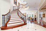 Лестницы в интерьере фото – Дизайн лестниц в доме фото, красивые и необычные лестницы в интерьере дома, фотографии