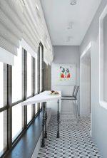 Лоджия 3 кв м дизайн фото – Отделка балконов 3 кв метра фото. — Помощь в выборе — Каталог статей