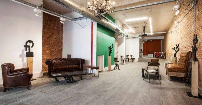 Лофт стиль дизайн – Современный интерьер в стиле лофт: стиль лофт в интерьере квартиры, фото идеи