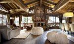 Лучшие дома мира интерьер фото – Самые красивые дома в мире — 12 шедевров. Фото интерьеров и дизайнерских решений красивых домов.