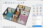 Лучшие программы дизайн интерьера 3d – 10 лучших бесплатных программ для создания виртуального интерьера квартиры