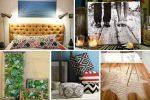 Лучшие сайты дизайна интерьера – Творчество и дизайн для дома, идеи оформления интерьера — идеи дизайна интерьера, идеи для интерьера своими руками