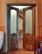 Межкомнатные двери фото дорогие – Виды межкомнатных дверей: фото, дешевые и дорогие межкомнатные двери, распашные, раздвижные, купе, гармошка. Конструкция дверного полотна.. Выбираем межкомнатную дверь. В статье рассказывается о видах межкомнатных дверей и их конструкции