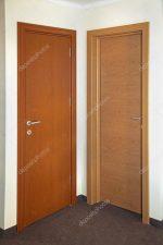 Межкомнатные двери картинки – фотографии и картинки межкомнатные двери, скачать изображения на Depositphotos®