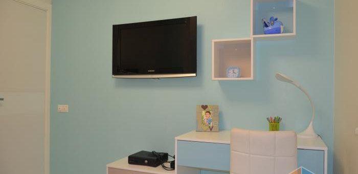 Минимализм детская – Минимализм в детской, детская комната для мальчика-школьника, детская в минималистичном стиле, светлая детская, мебель на заказ для детской