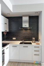 Минимализм в кухне – Особенности кухни в стиле минимализм 🚩 дизайн кухонь в стиле минимализма 🚩 Кухня