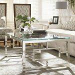 Модели журнальных столиков – ажурные модели в стилях прованс и классика, глянец в классическом исполнении, красивый маленький стол в интерьере