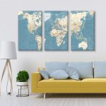 Модульные картины фото – 3000 Модульных Картин на стену купить Недорого в интернет магазине, Фото и Цены от производителя
