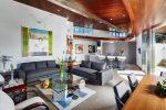 Мягкий уголок фото – Как подобрать мягкую мебель для зала (65 фото): стиль и уют модной обстановки