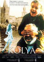 На коля – Коля (1996) смотреть онлайн или скачать фильм через торрент бесплатно в хорошем качестве. Трейлеры, правдивые оценки, рецензии, комментарии, похожие фильмы, саундтрек, новости и интересные факты на кино портале