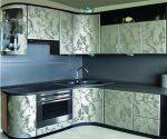 На кухне гарнитур – фото, мебель для кухни, обеденный гарнитур для большой кухни эконом класса, видео как выбрать